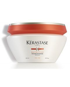 Kerastase Nutritive Masquintense Cheveux Finnish 200ml