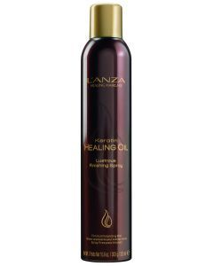 Lanza Keratin Healing Oil Finishining Spray 350ml