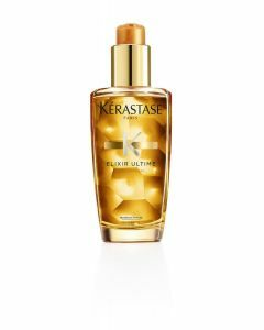 Kerastase Elixir Ultime 100ml