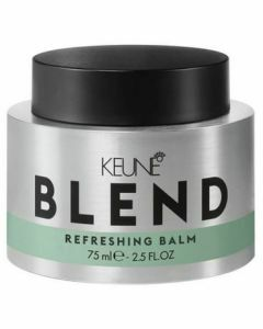 Keune Blend Refreshing Balm 75ml