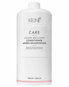 Keune Color Brillianz Conditioner 1000ml