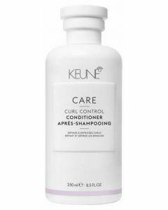 Keune Curl Control Conditioner 250ml