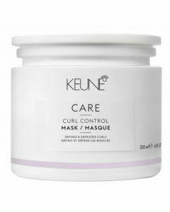 Keune Curl Control Mask 200ml