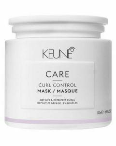 Keune Curl Control Mask 500ml