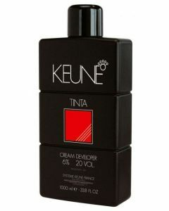 Keune Developer 3% 10 Vol. 1000ml