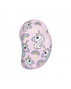 Tangle Teezer Original Mini Children Multi Unicorn