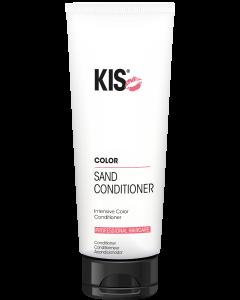 KIS Color Conditioner Sand 250ml