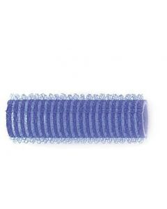 Sibel Kruller Zelfklevend 12st Blauw 15mm