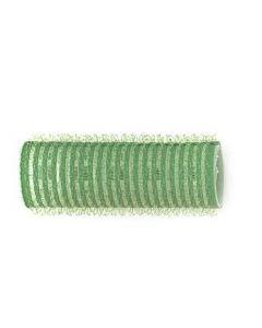 Sibel Kruller Zelfklevend 12st Groen 21mm