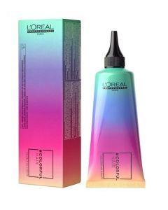 L'Oréal Colorfulhair elektrisch paars 90ml