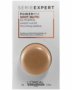 L'Oréal Serie Expert Powershot Nutrifier  10ml