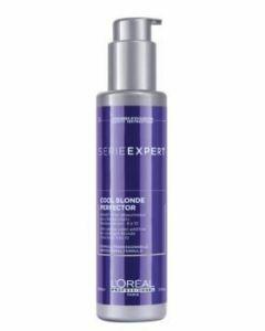 L'Oréal Serie Expert Blondifier Shot Violet 150ml