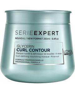 L'Oréal Serie Expert Curl Contour Masker 250ml