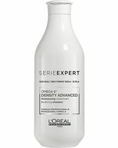 L'Oréal Serie Expert Density Advanced Shampoo 300ml
