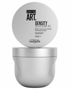 L'Oréal Tecni.Art Density Material 100ml