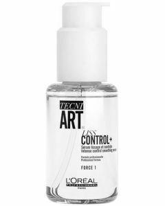 L'Oréal Tecni.Art Tecni.Art Liss Control Plus 50ml
