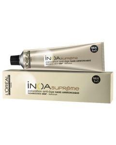 L'Oreal INOA Supreme 1+1 6.23 60g