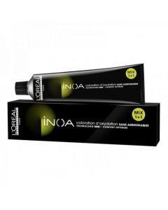 L'Oreal INOA Mix 1+1 6 60gr
