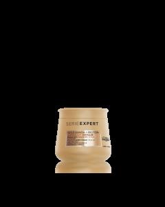 L'Oréal Serie Expert Absolut Repair Gold Haarmasker 250ml