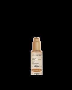 L'Oréal Serie Expert Absolut Repair Gold Haarserum 50ml