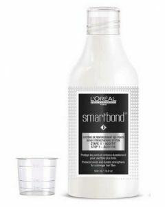 L'Oreal Smartbond Step 1 500ml