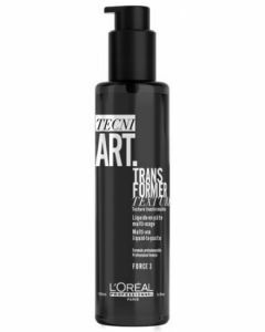 L'Oréal Tecni.Art Transformer Lotion 45ml