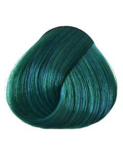 La Riche Directions Haarfärbemitteln alpine grün 89ml