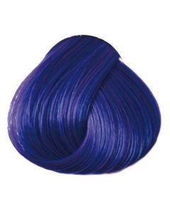 La Riche Directions haarverf neon blue 89ml