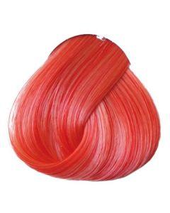 La Riche Directions haarverf pastel pink 89ml