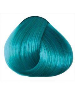 La Riche Directions haarverf turquoise 89ml