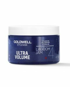 15x Goldwell StyleSign Lagoom Jam Gel