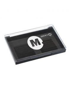 Jacky M C Lash Mix 0,15