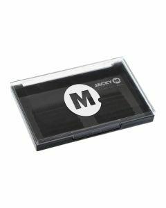 Jacky M J Lash Mix 0,15