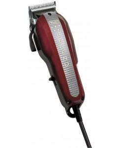 Wahl Tondeuse 5-Star Legend Productafbeelding