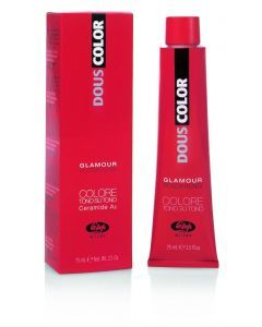Lisap Douscolor Glamour 7.63 75ml