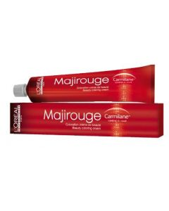 L'Oréal Majirouge Rubilane 5.56  50ml