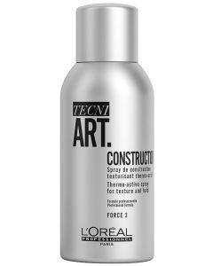 L'Oréal Tecni.art Hotstyle Constructor  150ml