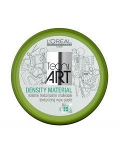 L'Oréal Play Ball Density Material (Grun)  100ml
