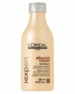 L'Oréal Serie Expert Absolut Repair Shampoo 250ml