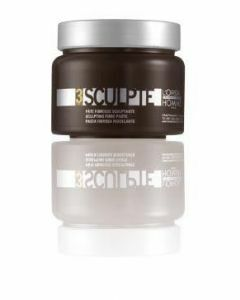 L'Oreal LP Homme Sculpte Paste 150ml