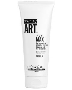 L'Oréal Tecni.art Fix Max  200ml
