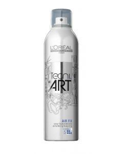 L'Oréal Tecni.art Air Fix  250ml