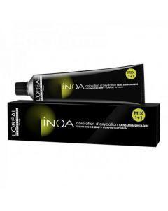 L'Oreal INOA Mix 1+1 6.3 60gr
