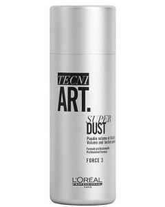 L'Oreal Tecni.art Super Dust 7g