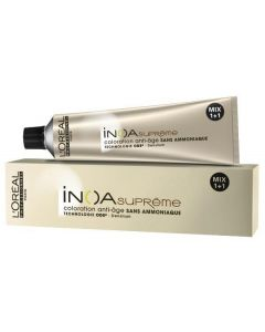 L'Oreal INOA Supreme 1+1 8.31 60g