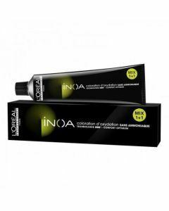 L'Oreal Inoa Mix 1+1 4.0 60gr