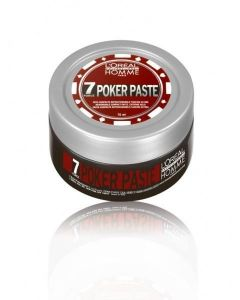 L'Oreal LP Homme PokerPaste 75ml
