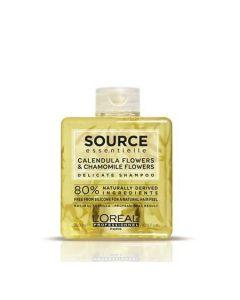 L'Oréal Source Essentielle Delicate Shampoo 1500ml