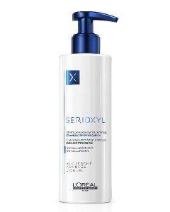 L'Oréal Serioxyl Shampoo Coloured Thinning Hair 250ml