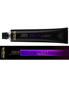 L'Oréal Dia Light Milkshake 10.21  Productafbeelding